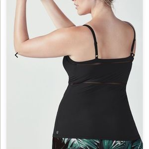 Fabletics Brooklyn Tank